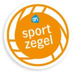 Sportzegel