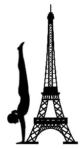 handstand NB