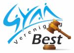 GV Best ALV 2018