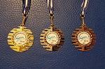 medailles cks 2017