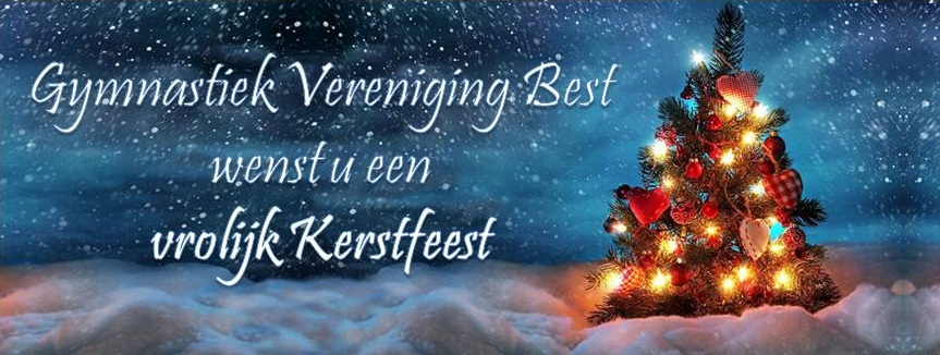 kerst slider 2015 fb