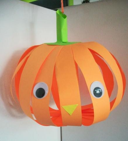 Halloween Werkjes.Leuke Knutsel Werkjes Jey92 Agneswamu